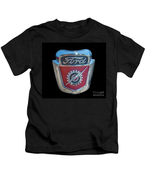 Ford Kids T-Shirt