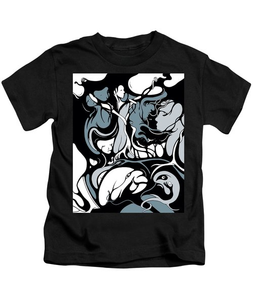 Foresight Kids T-Shirt