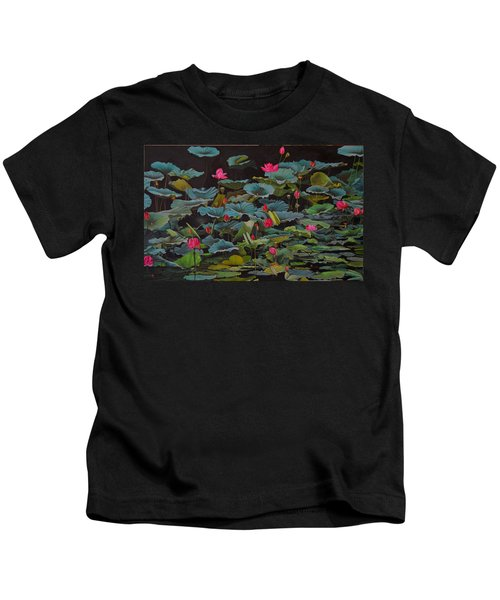 Forever Summer Kids T-Shirt