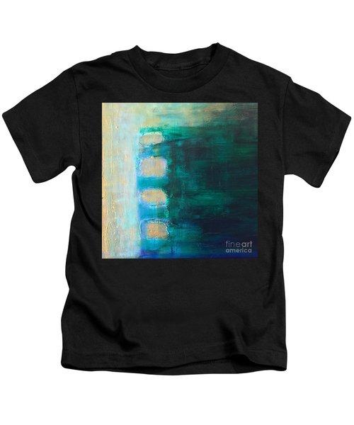 Four Kids T-Shirt
