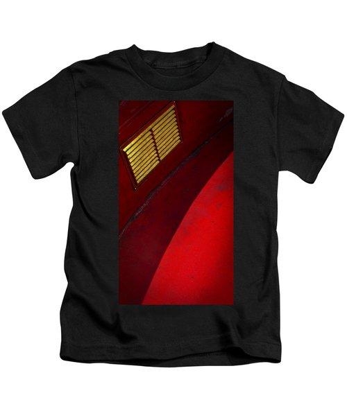 Foxy Kids T-Shirt
