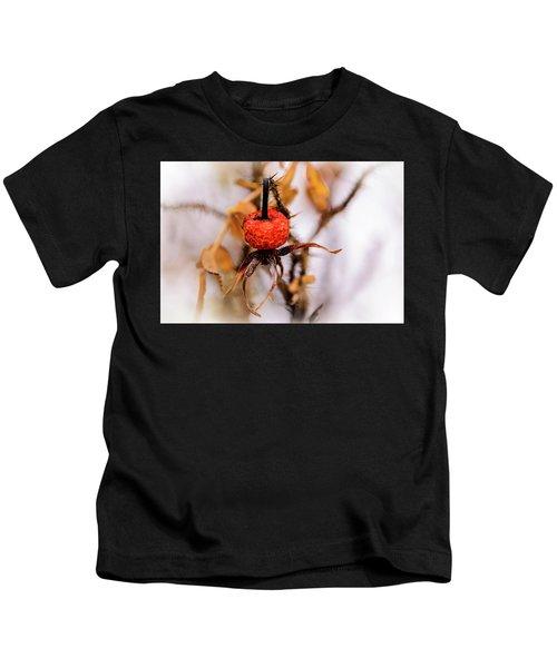 Frozen Hip II Kids T-Shirt