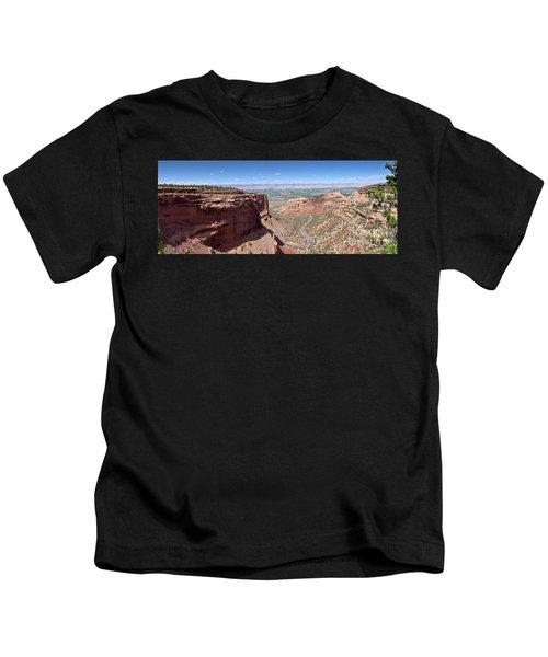Fruita Kids T-Shirt