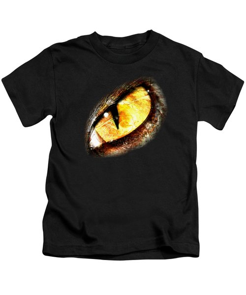 Gaze Kids T-Shirt