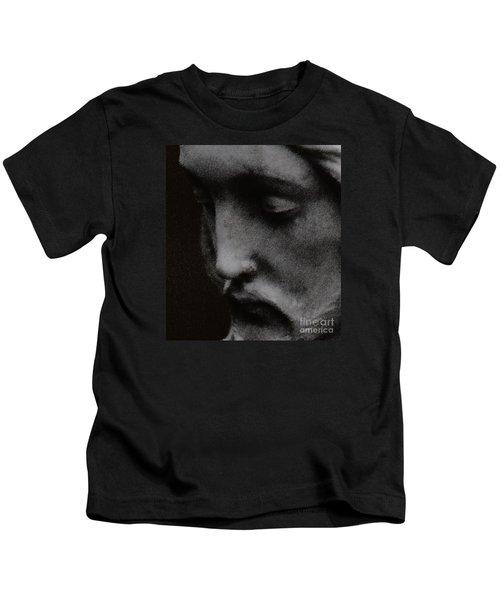 Gethsemane Kids T-Shirt