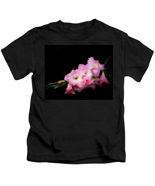 Glad Rags 2 Kids T-Shirt