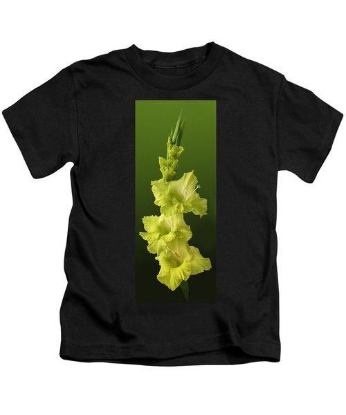 Glads Kids T-Shirt