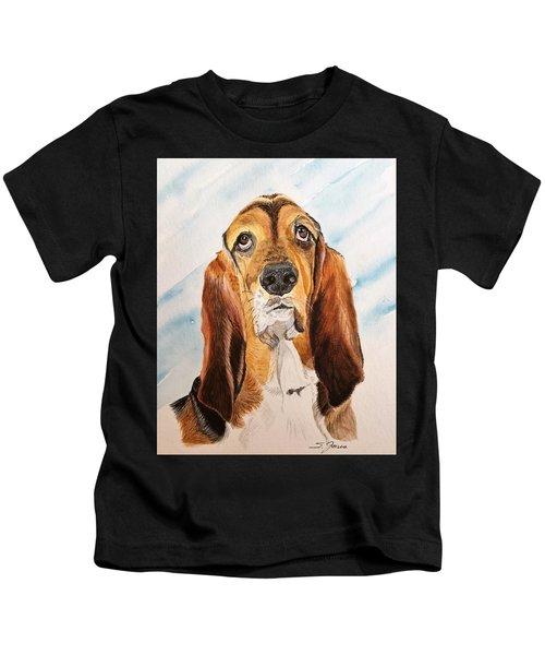 Good Grief 2 Kids T-Shirt