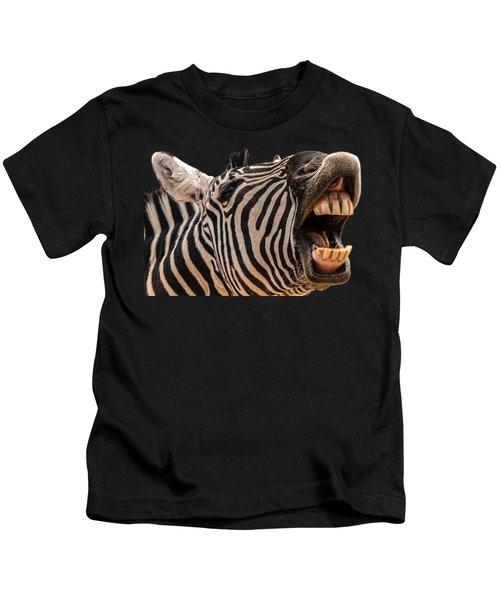 Got Dental? Kids T-Shirt