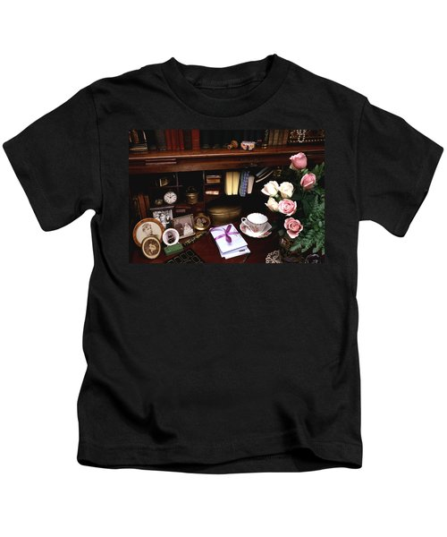 Grand Ma Kids T-Shirt
