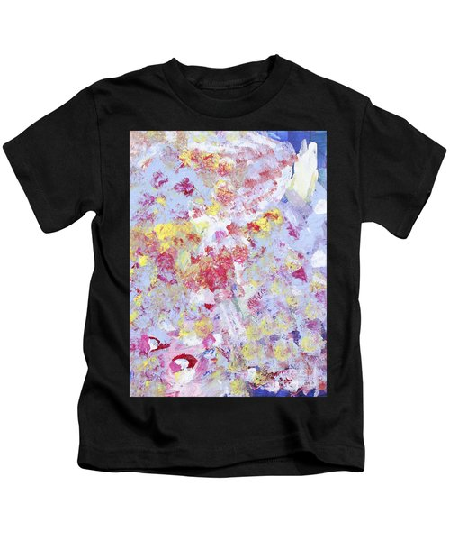 Happy Kids T-Shirt