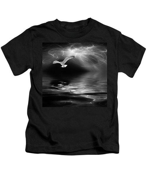 Harbinger Kids T-Shirt