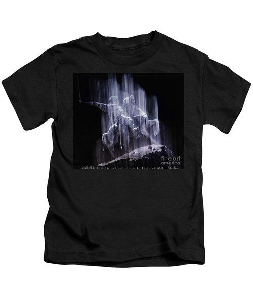 Hetman Kids T-Shirt