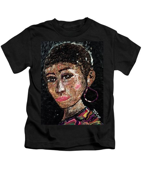 Honey Kids T-Shirt