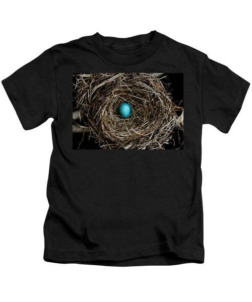 Hope 2 Kids T-Shirt