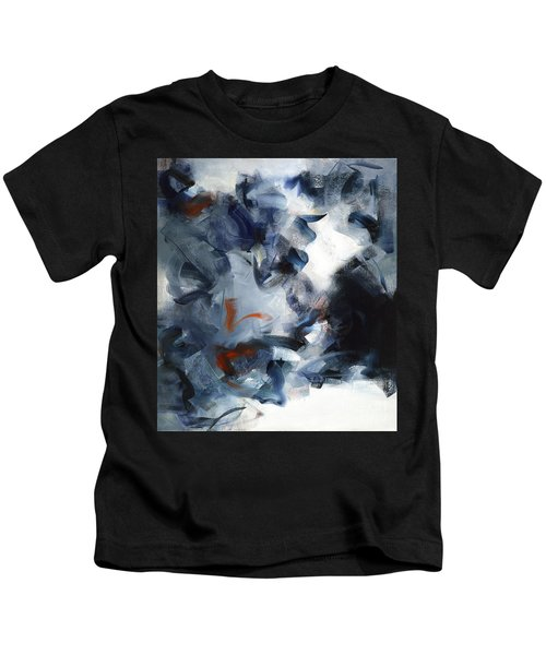 Hostias II Kids T-Shirt