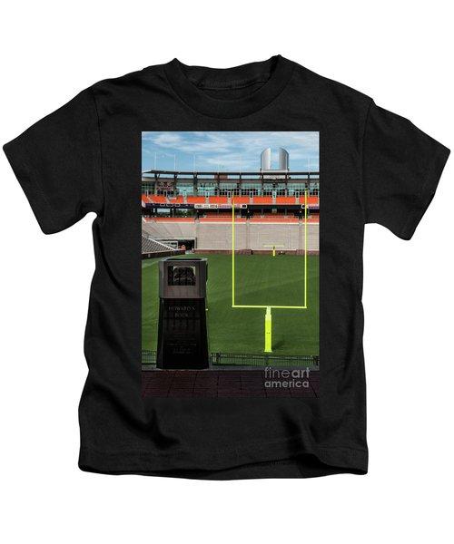 Howard's Rock Kids T-Shirt