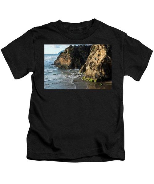 Hug Point Kids T-Shirt