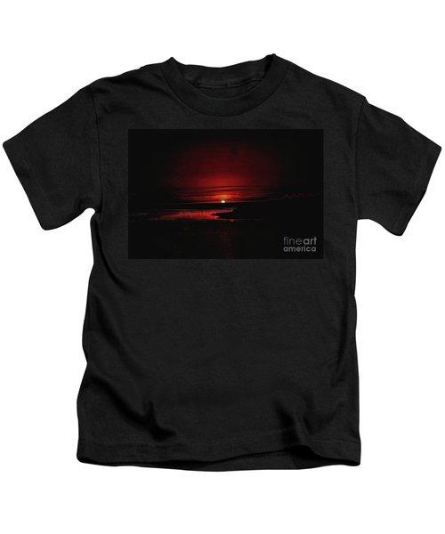I Rise Up Kids T-Shirt