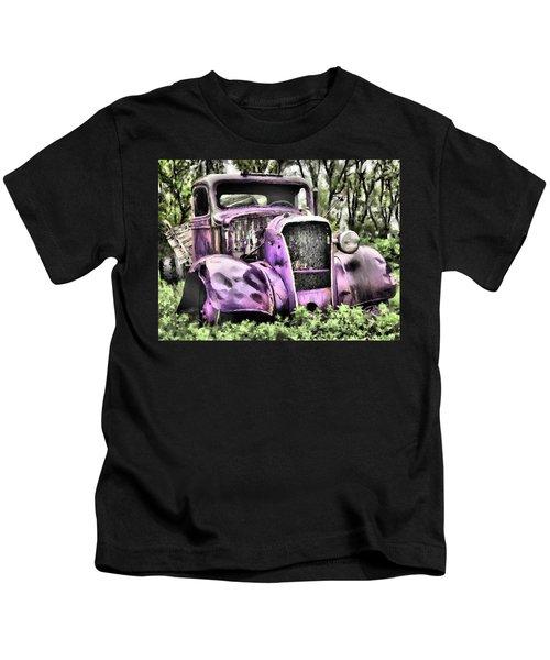 I Still Got It Kids T-Shirt