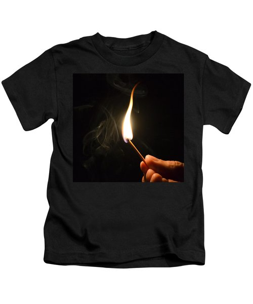 Ignition Kids T-Shirt