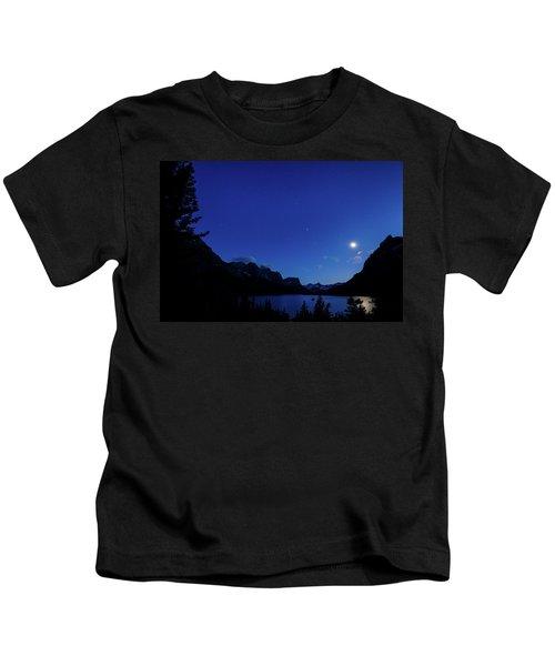 Illuminate Kids T-Shirt