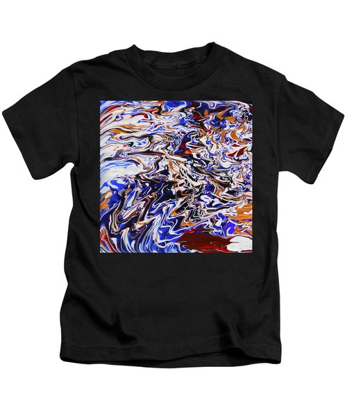 Immersion Kids T-Shirt