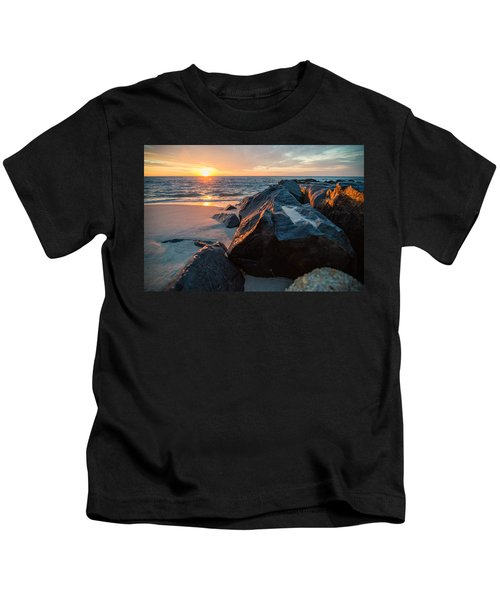 In The Jetty Kids T-Shirt