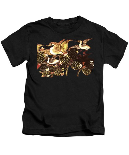 Incarnation Kids T-Shirt