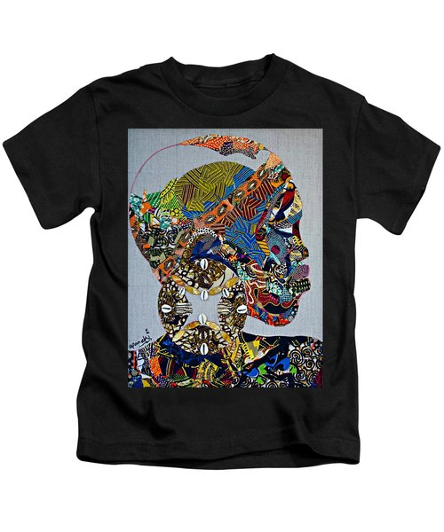Indigo Crossing Kids T-Shirt
