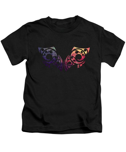 Ink Wink Kids T-Shirt