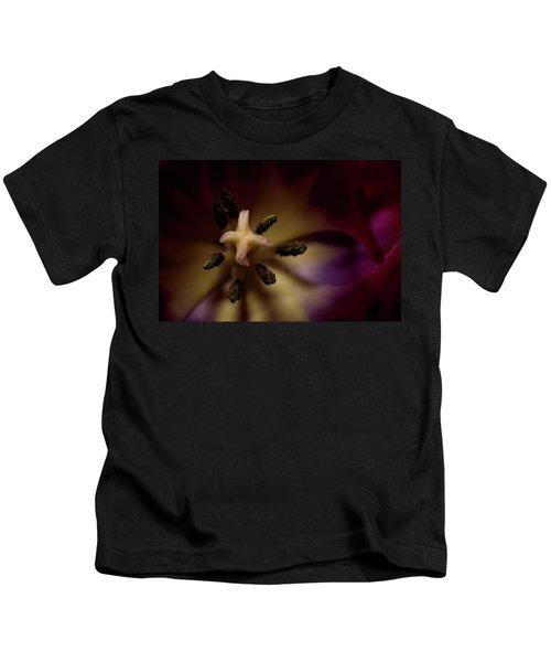 Inner Self Kids T-Shirt
