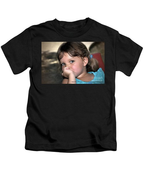 Innocense Kids T-Shirt