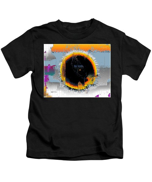 Inw_20a5568_subsequence Kids T-Shirt