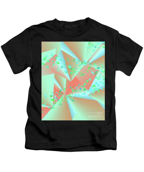 inw_20a6151-MH17 sweet currents Kids T-Shirt