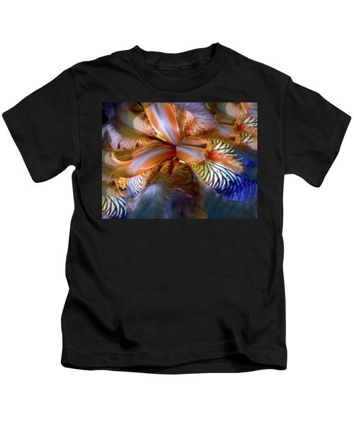 Iris Dream Kids T-Shirt