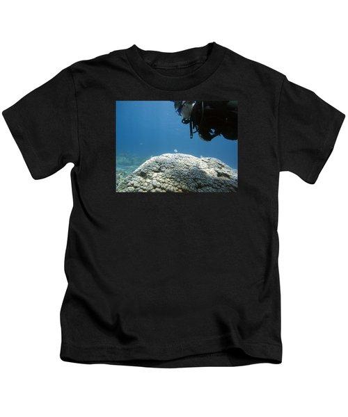 Jeanie Kids T-Shirt