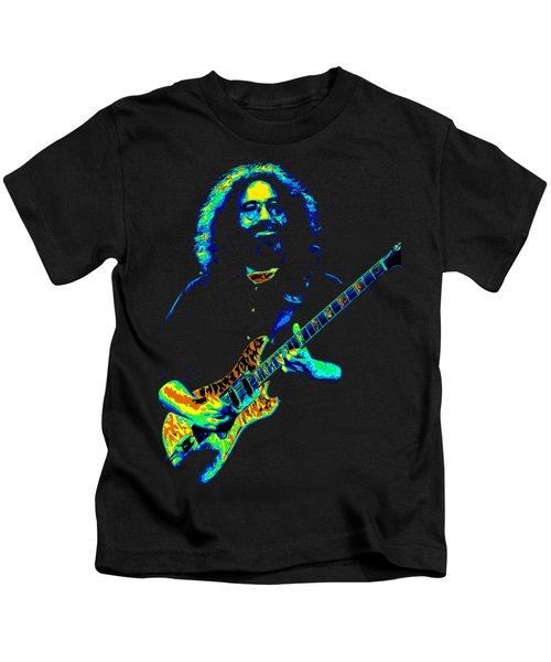 Jerry T1 Kids T-Shirt