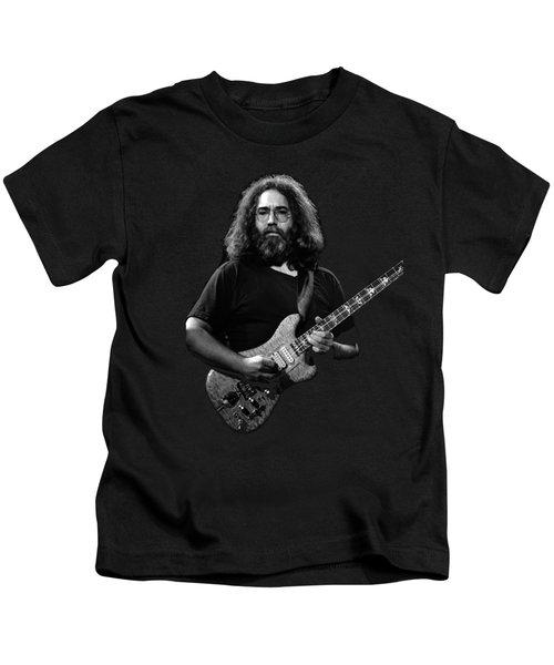 Jerry T3 Kids T-Shirt