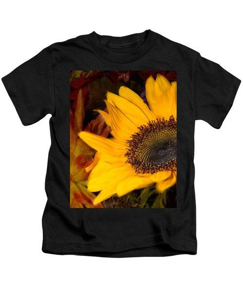 Jeweled Kids T-Shirt
