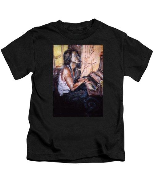 Johnny Kids T-Shirt
