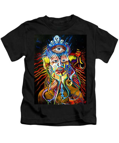 Kali Kids T-Shirt
