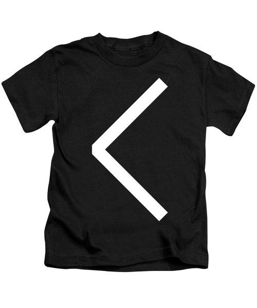Kenaz Kids T-Shirt