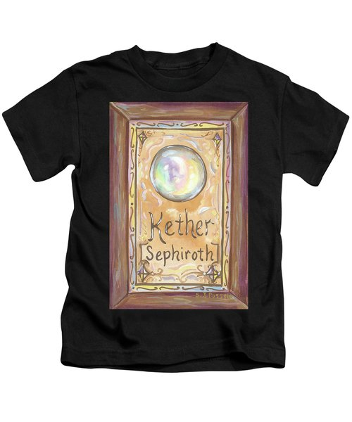 Kether Kids T-Shirt