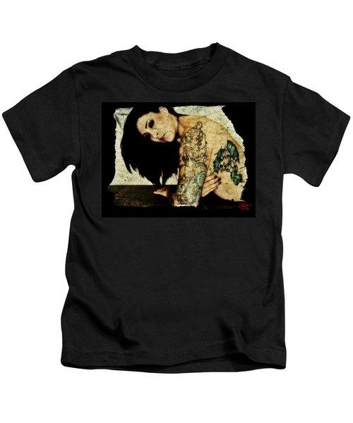 Khrist 2 Kids T-Shirt