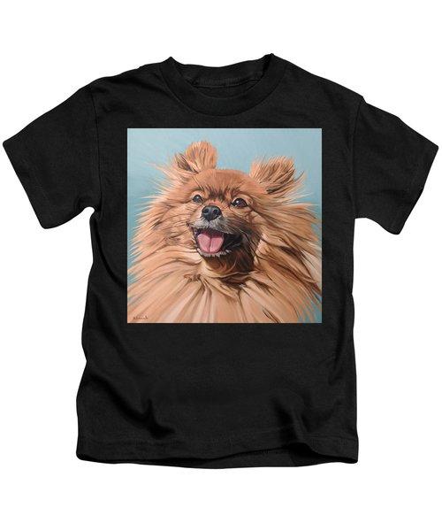 King Louie Kids T-Shirt