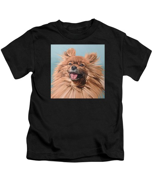 King Louie Kids T-Shirt