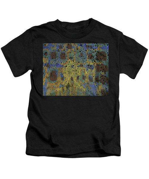 Klimtiki Kids T-Shirt