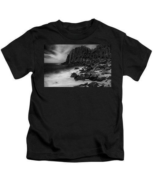 Kyotango Kids T-Shirt