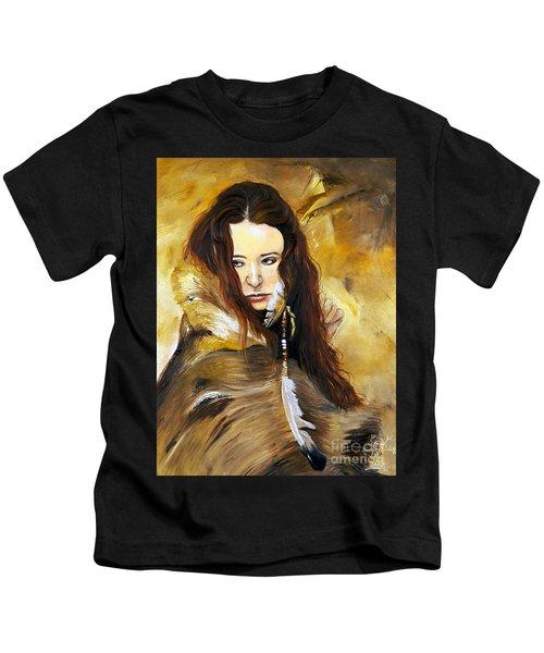 Lament Kids T-Shirt